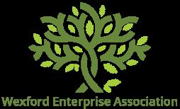 WEA Wexford Enterprise Association – Wexford Enterprise Centre – Co Wexford